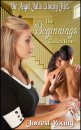 The Beginnings Collection - Angel Falls 1-3