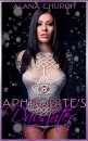 Aphrodite's Children #2 - Aphrodite's Daughter