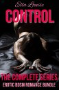 Control: The Complete Series