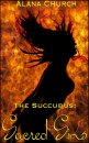 The Succubus #5 - Sacred Sins