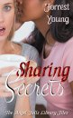 Angel Falls Library #2 - Sharing Secrets