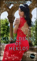 The Guardians of Heklos - Complete Anthology