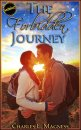 The Forbidden Journey - Complete Anthology
