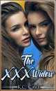 Junie & Michael #3 - The XXX Widow