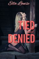 Permission Denied #1 - Tied And Denied